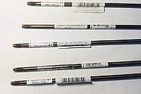 Гарпуны для подводных арбалетов резьбовые Salvimar TACCHE; нержавеющая сталь 174Ph, 6 мм, 6.25 мм, 6.5 мм
