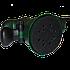 Эксцентриковая шлифмашина DWT EX03-125 DV, фото 5