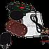 Эксцентриковая шлифмашина DWT EX03-125 DV, фото 6