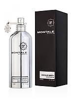 Montale Chocolate Greedy парфюмированная вода 100 ml. (Монталь Шоколад Гриди)