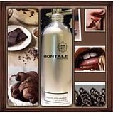 Montale Chocolate Greedy парфумована вода 100 ml. (Монталь Шоколад Гриди), фото 7