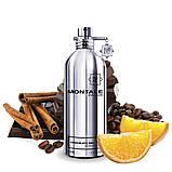Montale Chocolate Greedy парфумована вода 100 ml. (Монталь Шоколад Гриди), фото 4
