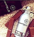 Montale Chocolate Greedy парфумована вода 100 ml. (Монталь Шоколад Гриди), фото 6