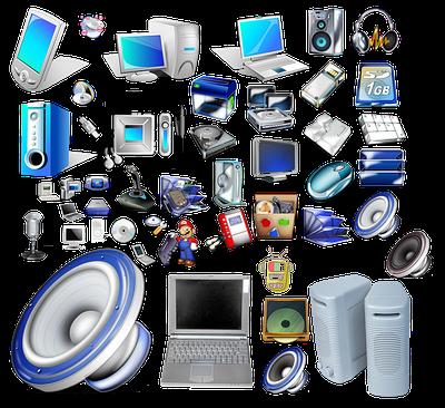Электроника, комплектующие и аксессуары к электронике