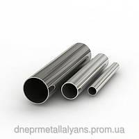 Труба ДУ 40х3,2 мм