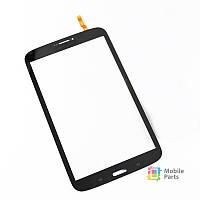 Тачскрин (сенсор) для Samsung Galaxy Tab 3 8.0 (T310) (black) Original