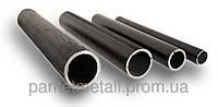Трубы стальные водогазопроводные