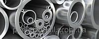 Трубы нержавеющие сталь 12Х18Н10Т ГОСТ 9940-81 994