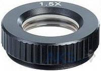 Микроскоп XTX -series 1.5X сменный объектив
