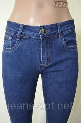 REALIZE джинсы женские американка Q-5, фото 2