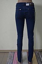 REALIZE джинсы женские американка Q-5, фото 3