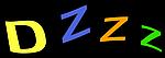 Dz-mattress