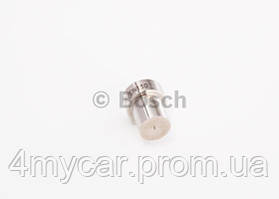 Распылитель диз.форсунки Mitsubishi Pajero / Pajero SPORT 2.5TD (производство Bosch ), код запчасти: 9 432 610 295