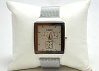 Часы  наручные кварцевые RADO Juble W004 .   t-n