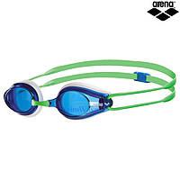 Плавательные очки Arena Tracks
