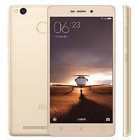 Xiaomi redmi 3S / redmi 3 pro