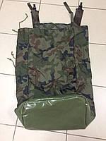 Рюкзак армейский НАТО  ( баул) на 70л для ЗСУ