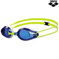 Плавательные очки Arena Tracks JR