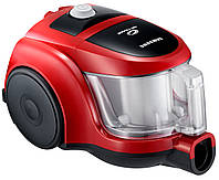 Пылесос с колбой Samsung SC-45SO - идеальная чистота в Вашем доме!