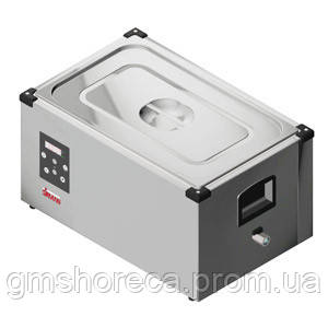 SoftCooker S GN 1/1 R