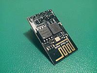 Wi-Fi модуль ESP8266 ESP-01 STA+AP, Arduino
