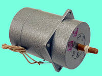 Электродвигатель УАД-54Ф