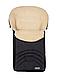 Спальный мешок-конверт на овчине Early Spring № 8 Standard (в ассортименте), Womar, фото 6
