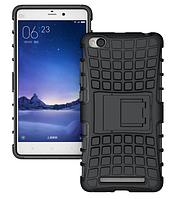 Противоударный бампер для Xiaomi redmi 3