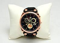Часы наручные кварцевые TAG HEUER F1 .   t-n
