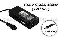 Блок питания для ноутбука Dell 19.5V 9.23A 180W (7.4*5.0) FA180PM111 M17x M4600 M4700 M4800 M7510 L702X M1730