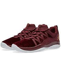 Оригинальные  кроссовки Nike Air Jordan Deca Fly GG Night Maroon