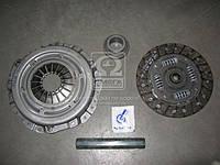 Сцепление Opel (производство Sachs ), код запчасти: 3000311002
