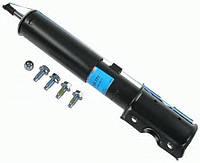 Амортизатор подвески Ford передний газовый (производство Sachs ), код запчасти: 230777