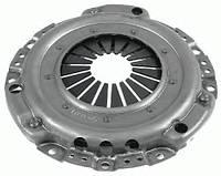 Корзина сцепления Mercedes (производство Sachs ), код запчасти: 3082164031