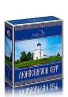 Монастырский сбор -фиточай восстанавливающий