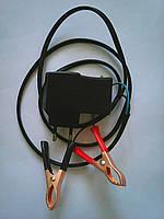 Зарядное устройство шуруповерта