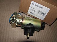 Электромагнитный клапан КПП RVI, Daf, Iveco (RIDER) (производство Rider ), код запчасти: RD 98.26.078