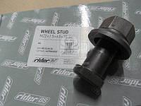 Шпилька М22x1,5x63х38 SW32 колеса МВ (RIDER) (производство Rider ), код запчасти: RD 22.80.56
