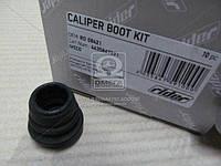 Пыльник суппорта Iveco (RIDER) (производство Rider ), код запчасти: RD 08421
