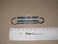 Натяжная пружина замка седельно-сцепного JSkoda 38 (RIDER) (производство Rider ), код запчасти: RD 017441