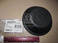 Мембрана камеры тормозной тип-20 (глубокая) Daf, Iveco, Man (RIDER) (производство Rider ), код запчасти: RD 095-20D