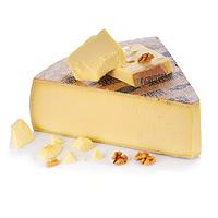 Сыр твердый Грюйер Швейцарский Gruyere