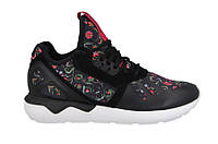 Кроссовки adidas ORIGINALS TUBULAR RUNNER FLOWER AF6278