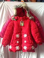 Детское пальто оптом, фото 1