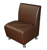 Диван барный Мини-Бар, мягкая мебель для бара