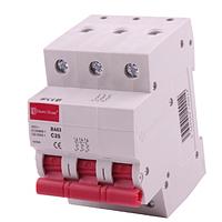 Автоматический выключатель Electro House EH-3.32