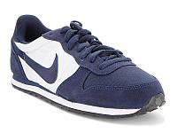 Кроссовки Nike Genicco 644441-140