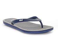 Шлепанцы Nike Solarsoft Thong II 488160-410