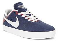 Кеды Nike Sb Paul Rodriguez Ctd Lr 677245-416