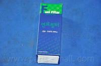 Фильтр масляный Hyundai VERACRUZ(-OCT 2006) (производство Parts-Mall ), код запчасти: PBA-028